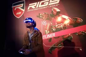 amazon promotion black friday win prizes big black friday prize virtual reality gaming systems network