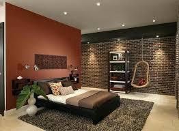 tendance deco chambre tendance deco chambre adulte cevelle couleur peinture chambre