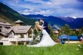 vail wedding venues vail co wedding venues ceremony mountain celebrations