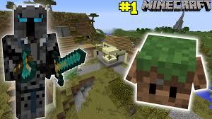 In Challenge Minecraft Blockling Challenge Eps7 1