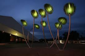mph architects solar trees