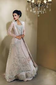 wedding dress indian the 25 best indian wedding dresses ideas on indian