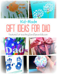 fathers day gifts s day gifts