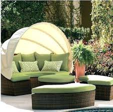 Outdoor Sectional Sofa Outdoor Curved Sectional Sofa U2013 Knowbox Co