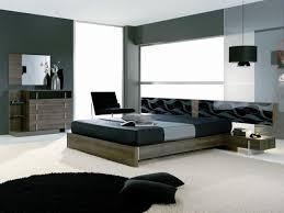 Modern Bed Set Black Bedroom Fascinating Design Ideas Of Modern Bedroom Color Scheme