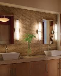 lighted bathroom wall mirror bathroom marvellous side mirror wall sconces bathroom and lighted