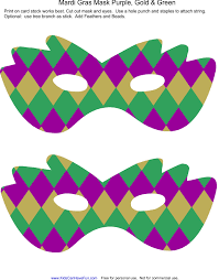 make your own mardi gras mask mardi gras activities for kids