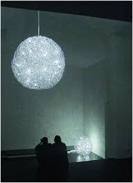 designer leuchte designer leuchte kugel design vom designer
