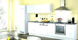 comment amenager une cuisine comment amenager une cuisine alaqssa info