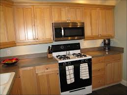 Microwave In Kitchen Cabinet by Kitchen Microwave Shelf Ge Under Counter Microwave Cabinet