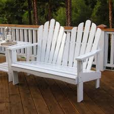 Wooden Adirondack Chairs On Sale Patio Furniture On Sale Dfohome