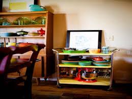 kitchen storage ideas pinterest kitchen storage ideas pinterest