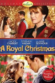 a royal christmas possibly one of the best christmas themed