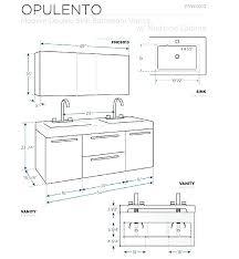 Kitchen Sink Width Corner Kitchen Cabinet Measurements Rootsrocks Club