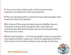 Unit Clerk Job Description For Resume by Example Of A Cover Letter For A Clerical Job