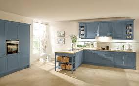 küche landhaus landhausküche günstig kaufen einbauküche im landhausstil küche co