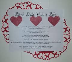 Blind Date Etiquette 91 Best Books