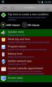 engine mobile apk engine apk free tools app for android apkpure