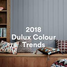 dulux welcome to dulux new zealand