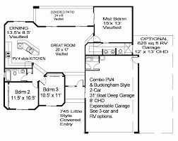 house plans with attached apartment apartments house with attached apartment house with attached