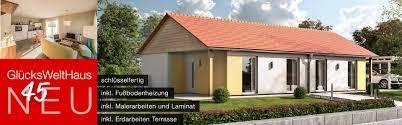 Suche Holzhaus Mit Grundst K Zu Kaufen Town U0026 Country Haus Das Sichere Massivhaus Mit Den 3 Hausbau