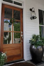 Homes With Front Porches Best 25 Cottage Front Porches Ideas On Pinterest Lake Cabin
