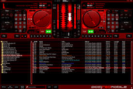 dj software free download full version windows 7 download the latest version of pcdj red dj software free in english