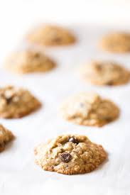 Where To Buy Lactation Cookies Dairy Free Lactation Cookies U2014 Tastes Lovely