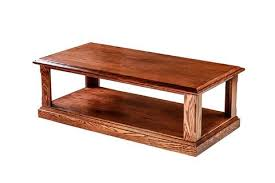 tables u2013 forest designs furniture