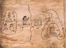 aztlan the mythical homeland of the aztec mexica
