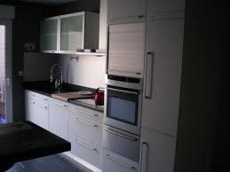 cuisine en i cuisine en i cheap pot with cuisine en i amnagement de cuisine