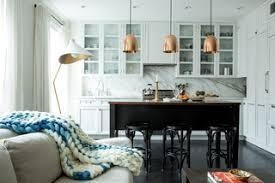 style alert decorating with metals bazaar home decorating