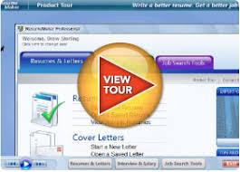 Resume Maker On The Go Home Resumemaker For Business