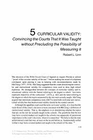 Notice To Vacate Apartment Letter Curricular Validity Springer