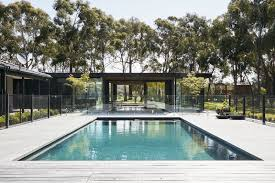 future home designs and concepts modern living home design ideas inspiration and advice dwell
