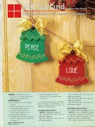 bell garland 1 2 christmas decorating pinterest le u0027veon bell