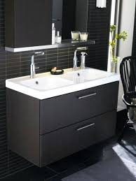wall mounted sink cabinet ikea wall mounted sink gorgeous bathroom sink and vanity design
