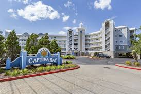 ocean city vacation rentals captiva bay 101 vacation condo