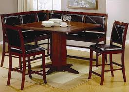 thomasville dining room table kitchen tables luxury thomasville kitchen tables high resolution