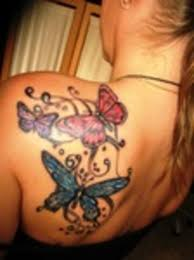Feminine Leg Tattoo Ideas 26 Best Girly Butterfly Tattoo Drawings Images On Pinterest
