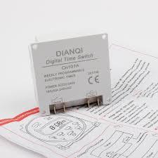 cn101a wiring diagram cn101a wiring diagram wiring diagrams free