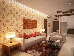 infinite ideas interiors india u0027s leading interior design company