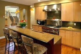 latest trends in kitchen backsplashes kitchen backsplash trends hicro club