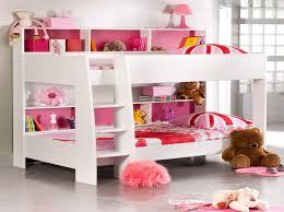chambre fille alinea lit alinea lit enfant cuisine lit enfant mobilier de chambre