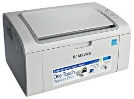 Top TallmanLabs - Runawaybrainz: Guide: Samsung ML-2165 Toner Transfer  @MV94