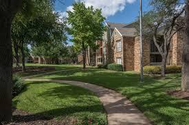 sutter creek pet friendly apartments in arlington texas