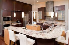 Cincinnati Kitchen Cabinets Kitchen Cabinets Cincinnati Kitchens Design