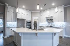 pics of kitchens with white cabinets and gray walls white cabinets remain at the top of kitchen wish lists