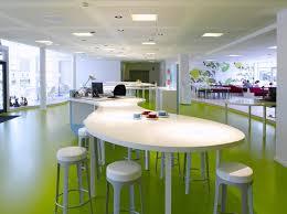 Grand Designs Kitchen Design Ideas White Porcelain Single Bowl Undermounth Sink Grand Tectangular