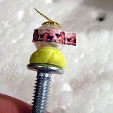 46 best dollhouse miniature ornaments images